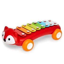 Spielzeuginstrumente Skip Hop