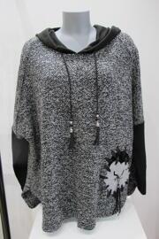 Vêtements MOLLYWOOD