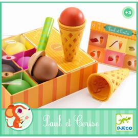 Spielzeuge & Spiele Djeco