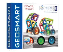 Spielzeuge & Spiele GEOSMART