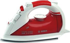 Haushaltsspielzeug Bosch