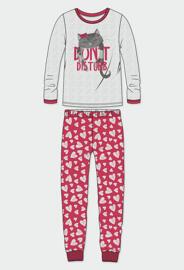 Pyjamas Boboli