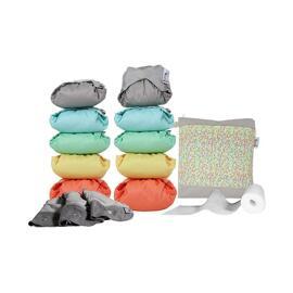 Couches Papiers de protection pour couches