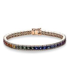 Armbänder Diamondgroup
