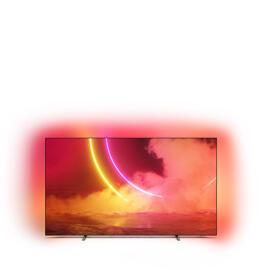 Accessoires et pièces pour téléviseurs