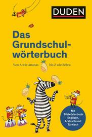 Bücher Lernhilfen Bibliographisches Institut GmbH