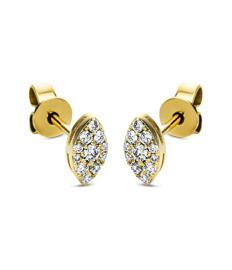 Bijoux Diamondgroup