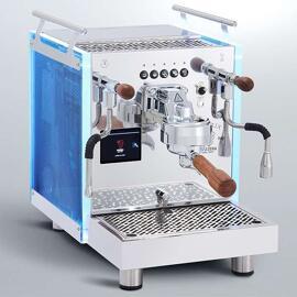Machines à expresso Bezzera