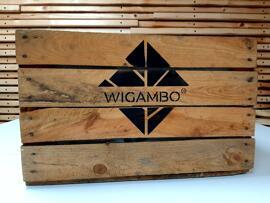 Heim & Garten Wigambo