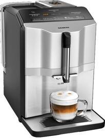 Machines à café et machines à expresso Siemens