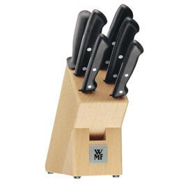 Électroménager de cuisine WMF