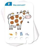 Jeux et jouets Verlag an der Ruhr GmbH Mülheim