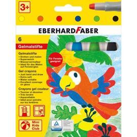 Peinture pour loisirs créatifs EBERHARD FABER
