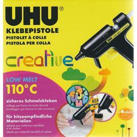 Bastelklebstoffe & -magnete UHU