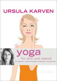 Gesundheits- & Fitnessbücher Bücher Gräfe und Unzer