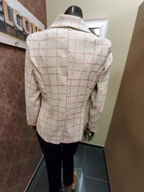 Vêtements La Croisette