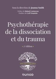 livres de psychologie