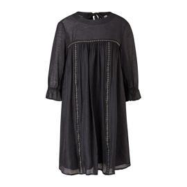 Robes s.Oliver Red Label