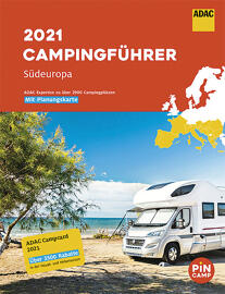 Camping & Wandern ADAC