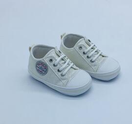 chaussures de marche à quatre pattes Bébés et tout-petits Papulin