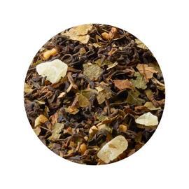 Pu-Erh-Tee Aromatisierter Tee Dudetown Tea