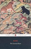 Bücher Sachliteratur EDITEUR DUMMY - JAMAIS CHANGER LE NOM !!!!!!! à definir