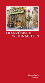 Bücher Belletristik Wagenbach, Klaus Verlag