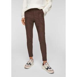 Pantalons s.Oliver Red Label