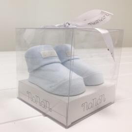 Baby- & Kleinkindsocken NANAN