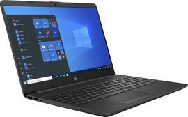 Laptops HP Notebooks