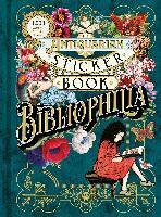 Bücher Bücher zu Handwerk, Hobby & Beschäftigung Macmillan USA