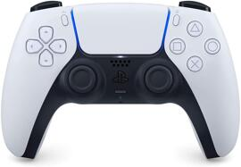 Zubehör für Videospielkonsolen Sony