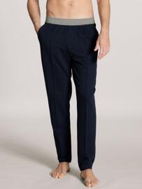 Pantalons Calida