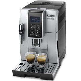 Machines à café et machines à expresso