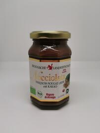 Beurre de noix Rigoni di Asiago