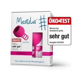 Coupes menstruelles Merula