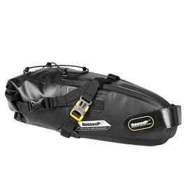 Étuis et sacs de transport pour vélos Équipement et accessoires de cyclisme RH - Rhinowalk