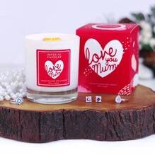 Kerzen Imperial Candle