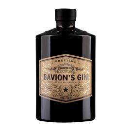 Gin Bavion