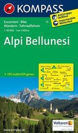 Bücher Reiseliteratur Kompass Karten GmbH bei MairDumont