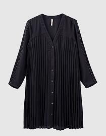 Robes Icode