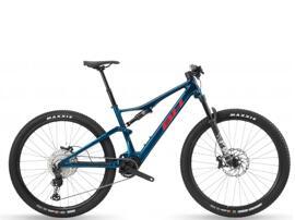 Vélos BH