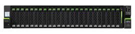 Computerserver Fujitsu Tech. Solut.