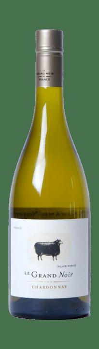 Vin de Pays d'Oc | Frankreich | 2020