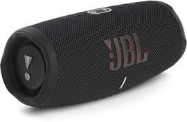 Enceintes et haut-parleurs JBL