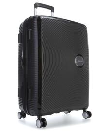 Bagages et maroquinerie Valises American Tourister
