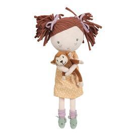 Poupées, coffrets et figurines Jouets pour bébés et équipement d'éveil Poupées Bébés et tout-petits Little Dutch