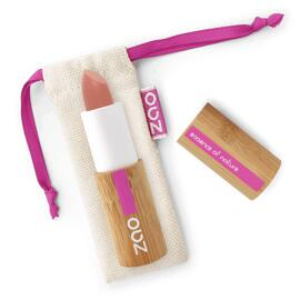Lippenstift Zao