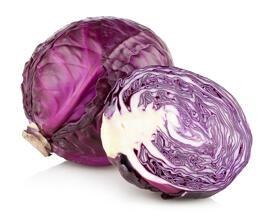 Frisches & Tiefgefrorenes Gemüse Kohl Letzebuerger Geméis