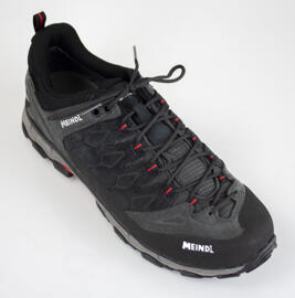Chaussures Meindl